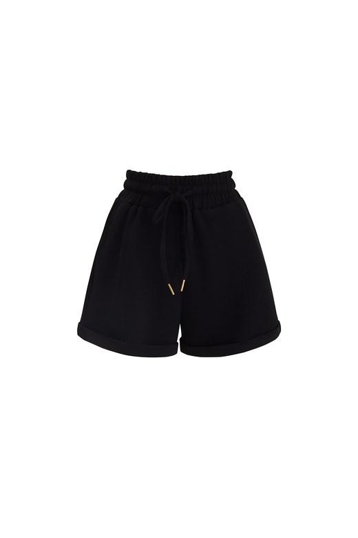 Boyfriend Shorts Pants