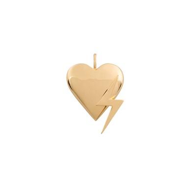 Crush My Heart