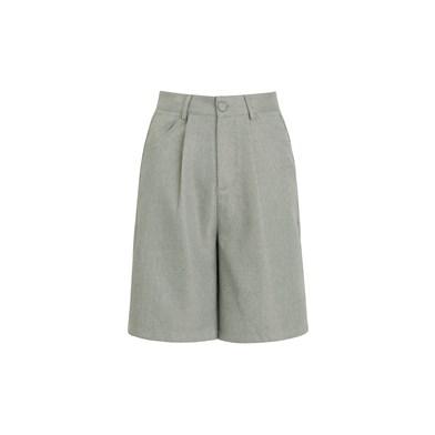 70's bermuda shorts