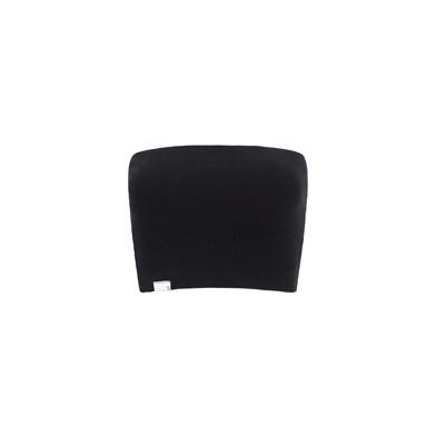basic corset top