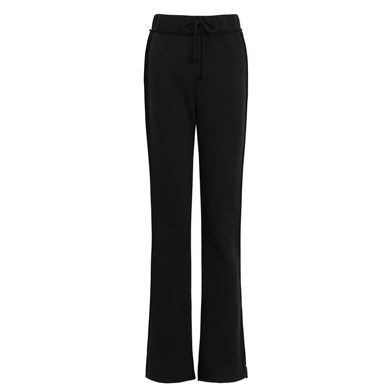 hollow sports  track pants