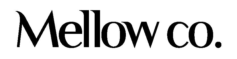 Mellow CO., LTD.