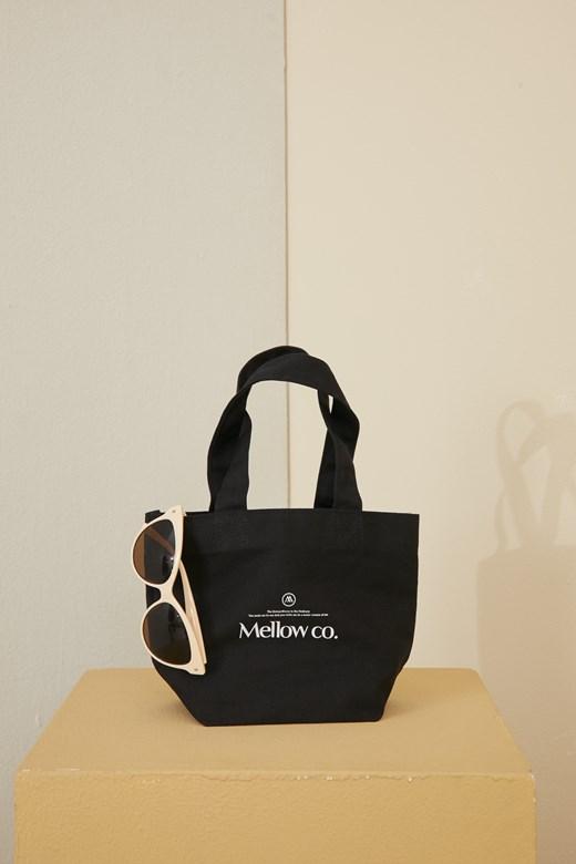 品牌迷你購物提袋