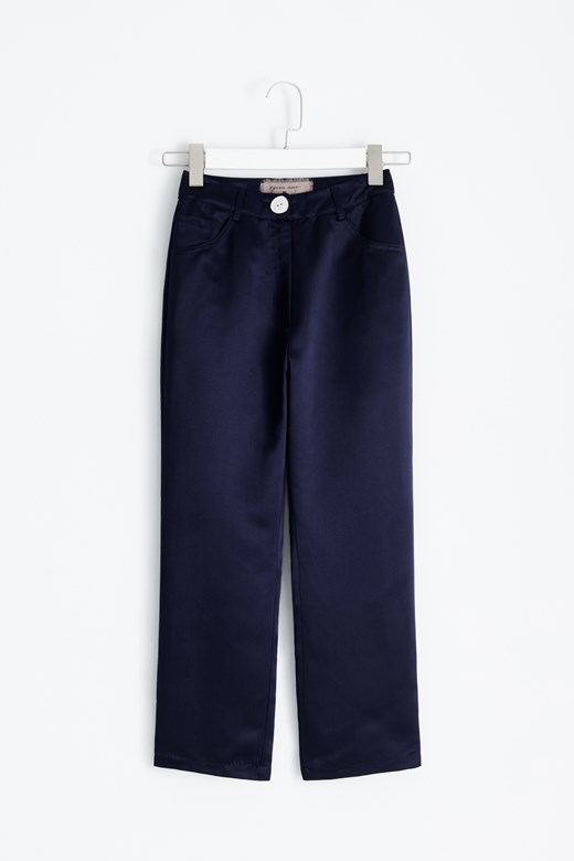 Eyes On Me Trousers